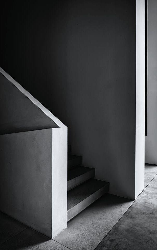Glenn Sestig Architects   @ Cafeine for Van Den Weghe