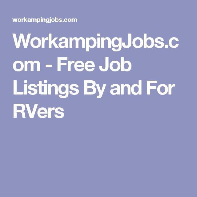 Best 20+ Job ads ideas on Pinterest