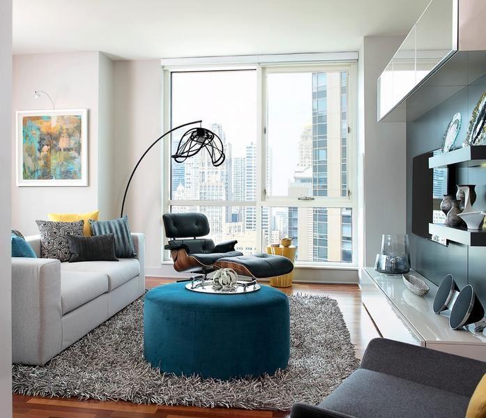 Para tu futuro apartamento decoraci n con el cl sico sof for Casa mia decoracion