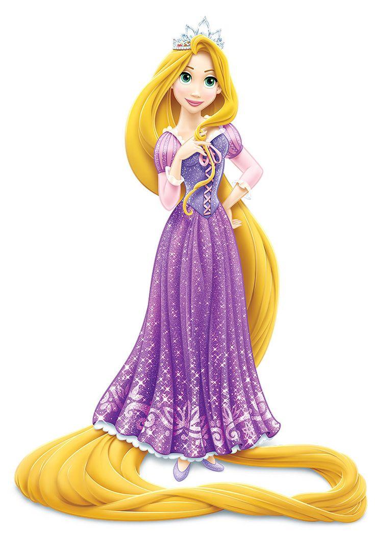 Image - Princesas de disney ariel aurora bella y bestia bella ... Looks like Kate