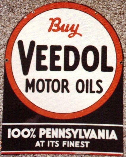 1000 Images About Oils Lubricants On Pinterest Motors