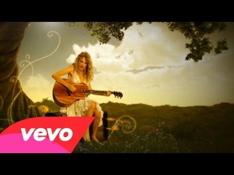 For Joely, my 15 year old. We're both trying to figure it out, sweetie. I love you so so much.    Taylor Swift - Fifteen