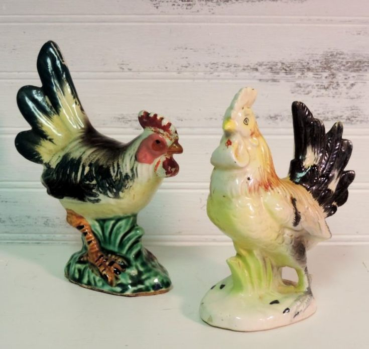 Excellent 1182 best Chicken and Rooster Decor images on Pinterest | Roosters  JD19