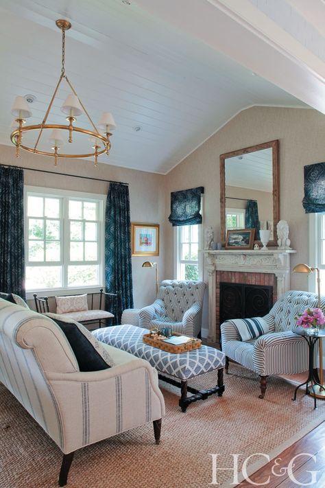Traditional Living Room Arrangements 1154 best living rooms you'll never leave images on pinterest
