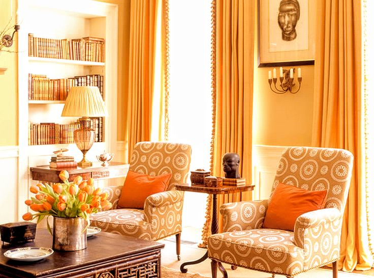 living rooms on pinterest orange living room paint orange room