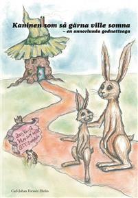 Trötta föräldrar och barn världen över, detta är boken ni har väntat på! Godnattsagan Kaninen som så gärna ville somna är boken som blivit ett bästsäljande fenomen som toppat bästsäljarlistor i flera länder, översatt till 40 språk och lovordas av föräldrar världen över.   Denna banbrytande internationella bästsäljare kommer med säkerhet att göra nattningsrutinen till en kärleksfull avslutning på dagen. Med hjälp av en innovativ skrivteknik kommer ditt barn att slappna av och få en lugn…