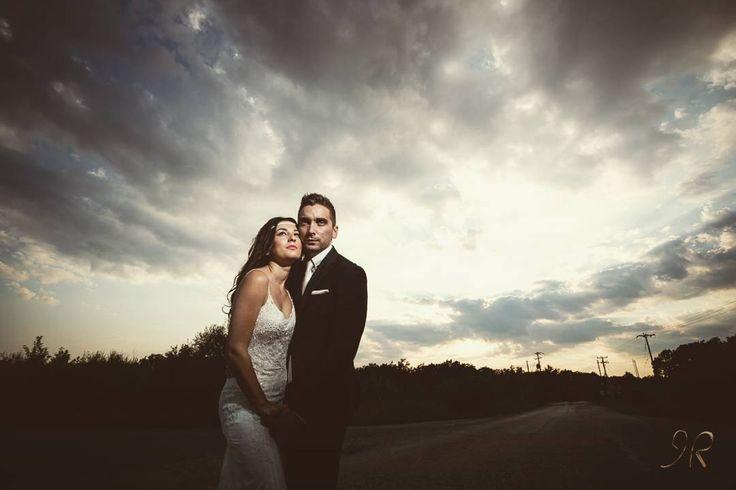 www.irosimage.com http://ow.ly/W8ska