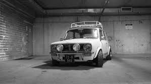 mini 1275gt - Google Search