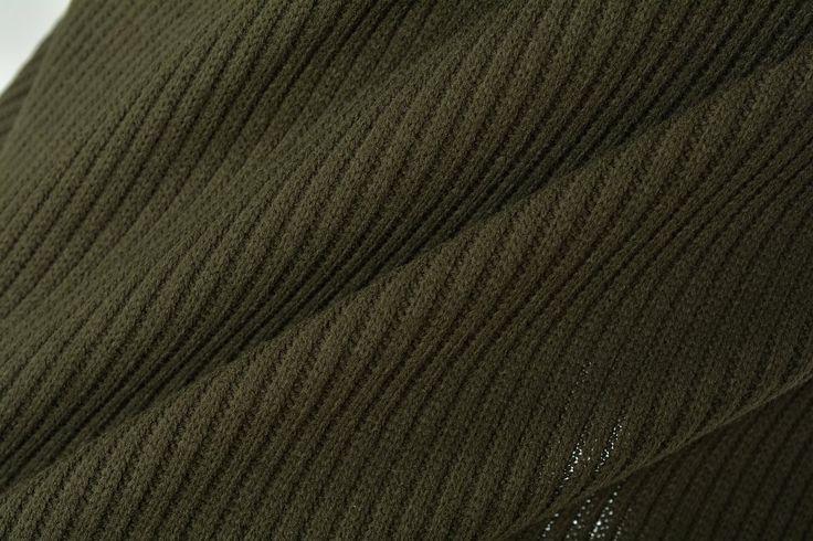 materialy-tkaniny-8129.jpg