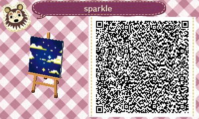 eridanstophalf:  here have this night sky design!! it tiles so it's good to use as a wallpaper/carpet but use it for whatever!!