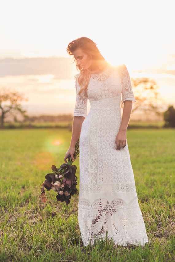 Boho Wedding Dress Nottingham : Best images about nottingham lace and the market