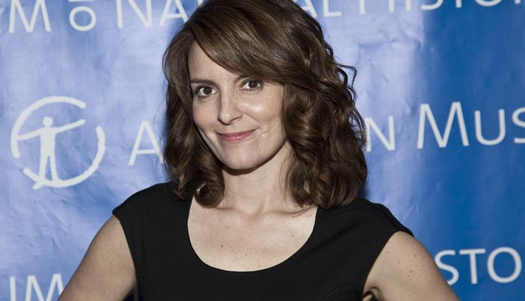We suggestedit before, but now aQuinnipiac University poll is backing us up: America wants Tina Fey to replace Jon Stewart when he steps down from his hosting gig on theDaily Show. To come up with their answer, Quinnipiac surveyed 1,286 registered voters in the United States. The results: For 19 percent of voters, Tina Fey…