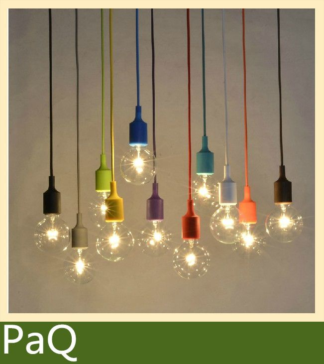 8 Best Images About Verlichting On Pinterest