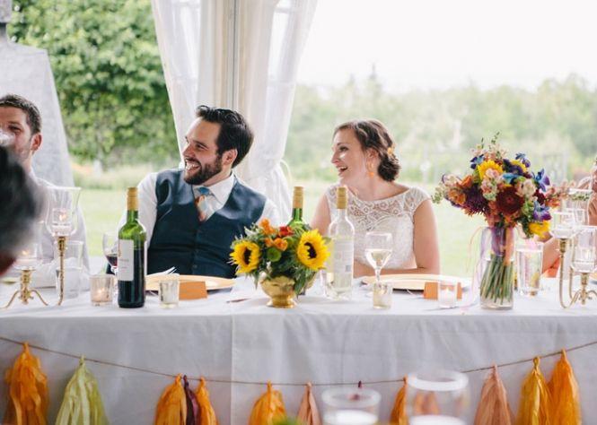 2014-07-19 WEDDING Marcia & Ben 070