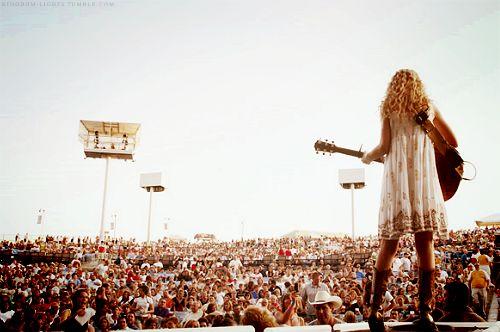 concerts (: