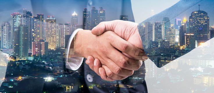 Bhivestama - Menyediakan referensi dan juga pelatihan merger dan akuisisi…