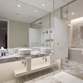 lines laufen laufen bathrooms design. MKV Design Created A Hotel Offering The Glamour And Sophistication Of Baku\u0027s Original Intourist Using Laufen Bathroom Products To Create Luxurious Lines Bathrooms