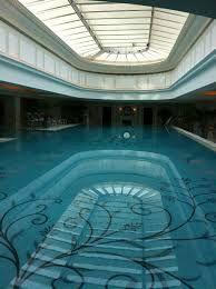 Image result for best hotel in shanghai