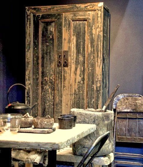 Wabi Sabi Is The Marriage Of Japanese Meaning Humble And Which Suggests