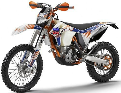 Motocross   Google Keresés