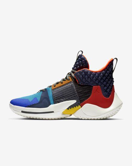 size 40 0b24b 99902 Zer0.2 Men s Basketball Shoe. Nike.com