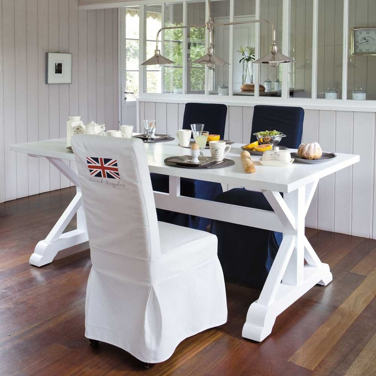 684 Best Images About Dining Rooms On Pinterest Dining