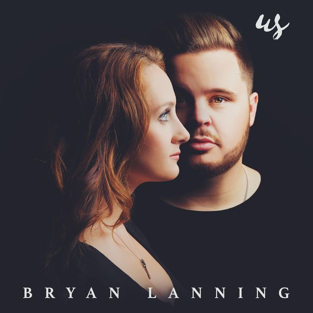 Us by Bryan Lanning on Apple Music