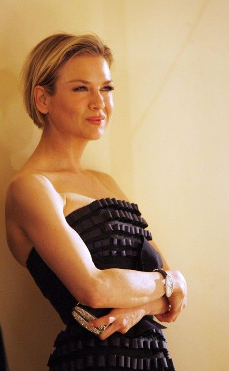 Renee Zellweger | Photo | Who2