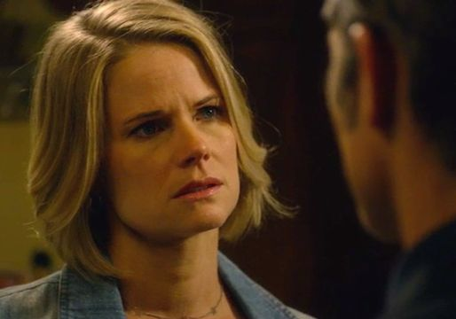 """A weekly feature in which we spotlight shining stars THE PERFORMER 