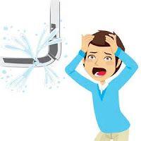 ADMINISTRACIÓN DE FINCAS: Fuga de agua en la Comunidad ¿Aviso al seguro de l...