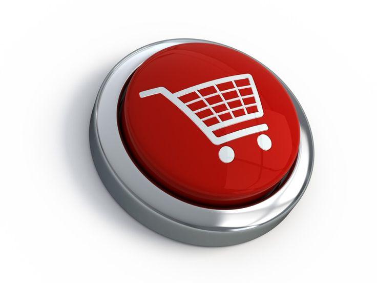 España cuarto país por facturación en venta online B2C