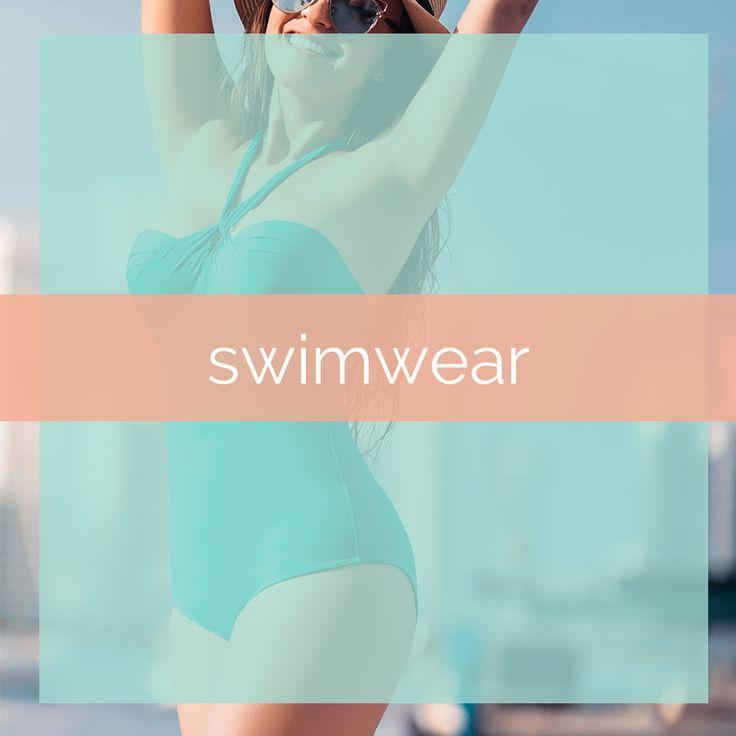 b85617c9ae shapermint · Swimwear · Posts