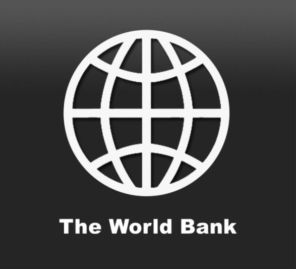 Nigeria one of world's worst places to do business -- World Bank