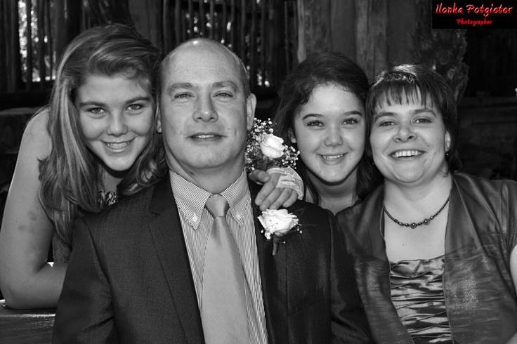 Weddings - Peet 2012