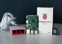 Cellulari: #Internet delle cose: la porta laterale per hackerare casa vostra? (link: http://ift.tt/2m8KFQ1 )