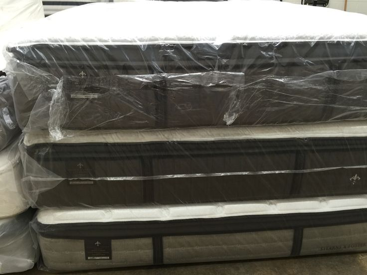 awesome Luxury Stearns and Foster Mattress , Stearns and Foster Lux Estate Euro Pillow Top King Mattress , http://ihomedge.com/stearns-and-foster-mattress/12174