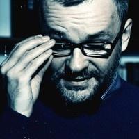 Ignacy Karpowicz o OŚCIACH by Radio WL on SoundCloud