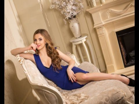 International dating with beautiful brides for marriage