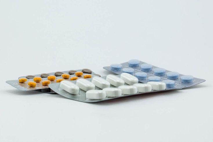Аметамин считается самым распространенным наркотиком современности.Несмотря на опасность и токсичность наркотика, восстановить организм от действия амфетамина (экстази) возможно. Реабилитационная клиника «Вита» готова помочь в лечении зависимости от амфетаминов в Нижнем Новгороде.Достаточно позвонить по телефону 8 (800) 707-11-75 или оставить заявку на сайте, и наши специалисты проведут полноценную консультацию и ответят на все ваши вопросы.