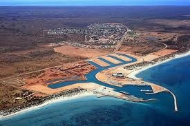 Exmouth, Western Australia I want to take our kids here. It's amazing. Ningaloo reef is beautiful