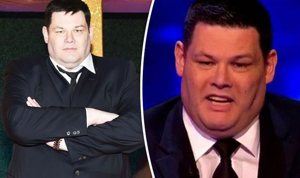 'I'll take a lie detector test!' The Chase's Beast Mark Labbett LASHES OUT at 'fix' claims - https://newsexplored.co.uk/ill-take-a-lie-detector-test-the-chases-beast-mark-labbett-lashes-out-at-fix-claims/