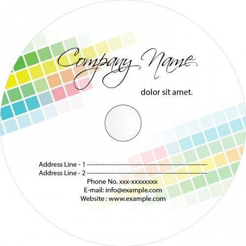Buy custom CD stickers online,Stickers Printing online,Buy Printed Stickers in Delhi