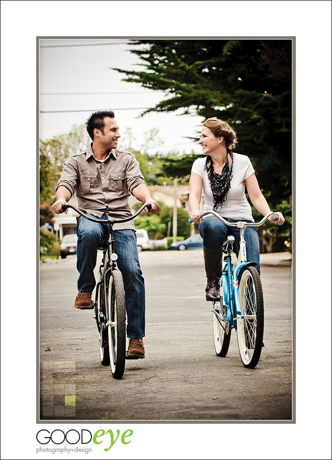 Bikes Costa Mesa Bikes Riding Costa Mesa