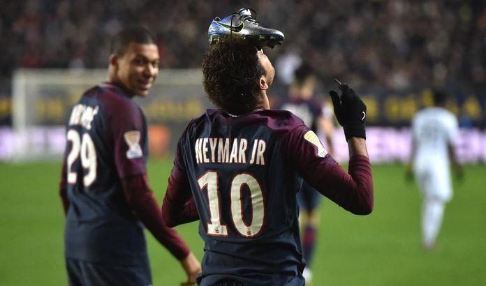 Paris Saint Germain emitirá un token para sus fans   Paris