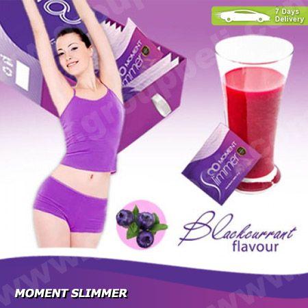 Cantik dan sehat alami serta melangsingkan dengan minuman herbal Moment Slimmer hanya Rp 29.900 http://groupbeli.com/view.php?id=657