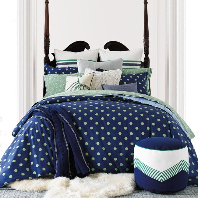 comforter home bedding ideas sets design remodeling hilfiger duvet cover tommy king