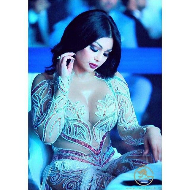 Your Hot images of haifa wehbe with huge tits apologise, but