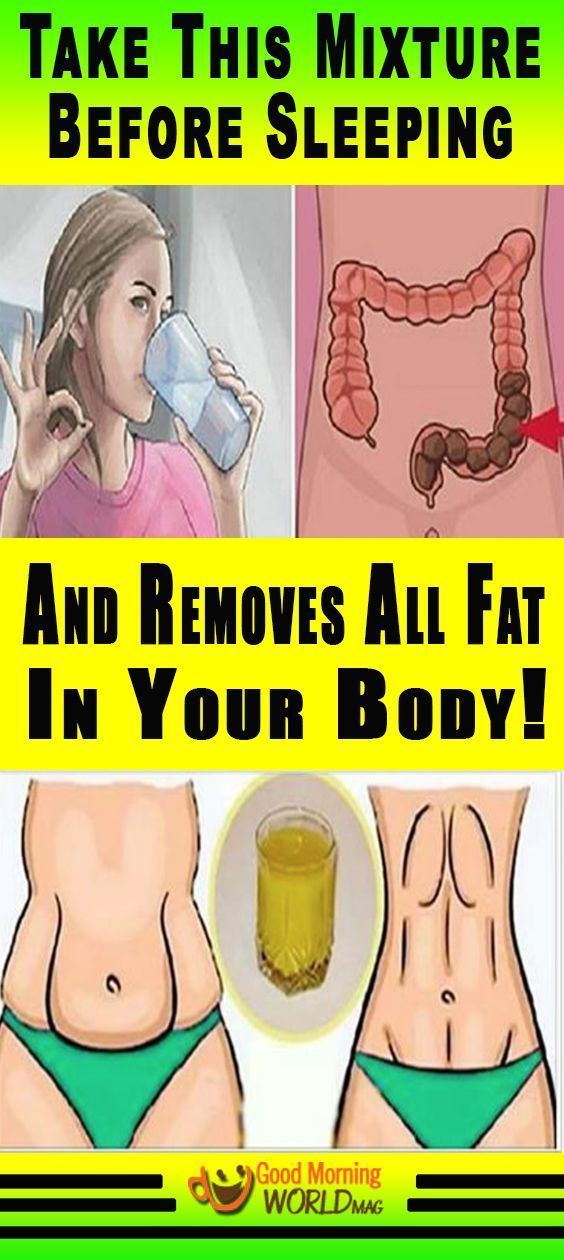 The drink we are going to suggest today is one of the most beneficial natural beverages you can have as it will detox your system help you lose belly fat and boost your metabolism. A clean and h