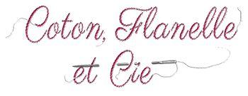 UNTESTED Coton, Flanelle et Cie - Quebec City, Quebec (Bilingual Site)