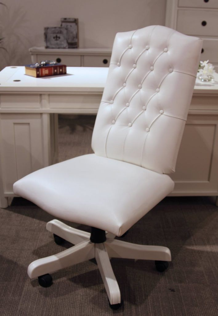 91 best Home Office Furniture images on Pinterest
